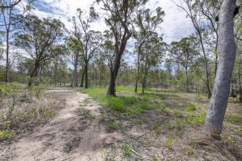 35 Billabong Way, Bucca, QLD 4670