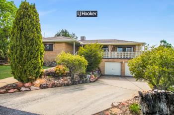 5 Clive St, Inverell, NSW 2360