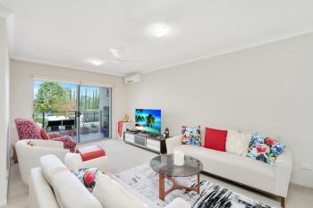 214/1 Bowden Ct, Nerang, QLD 4211