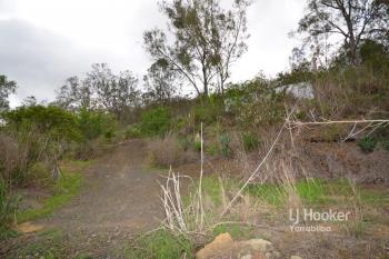 Lot 104/147-149 Stephens Pl, Kooralbyn, QLD 4285