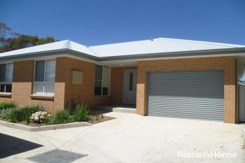 Unit 4/ 42 Autumn St, Orange, NSW 2800