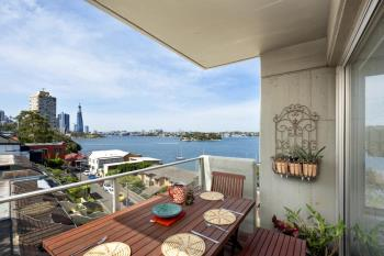 32/90 Blues Point Rd, Mcmahons Point, NSW 2060