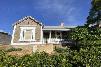197 Chloride St, Broken Hill, NSW 2880