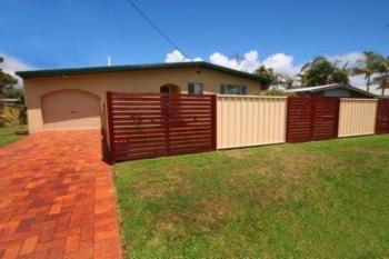 16 Alkira St, Maroochydore, QLD 4558