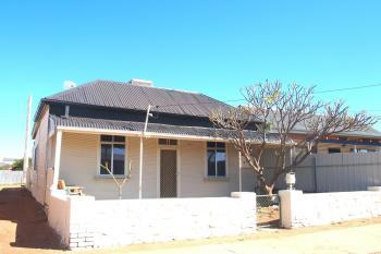 177 Iodide St, Broken Hill, NSW 2880