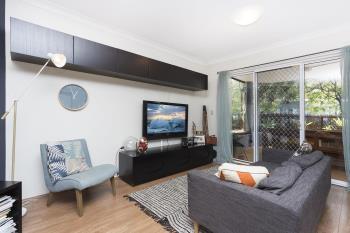 2/3-5 Banksia Rd, Caringbah, NSW 2229