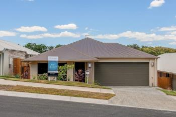 23 Clermont St, Holmview, QLD 4207