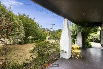 17 Forbes St, Colac, VIC 3250