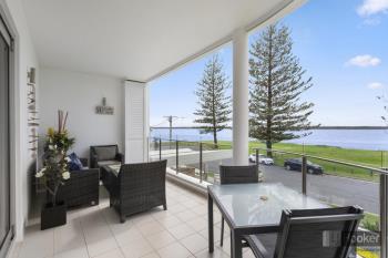 4/32-34 Oatland Esp, Runaway Bay, QLD 4216