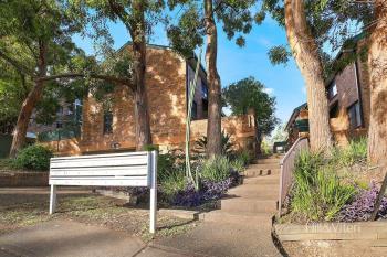 23/98-102 Glencoe St, Sutherland, NSW 2232