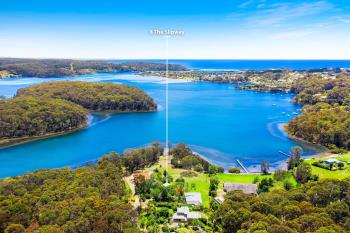 8 The Slipway , Narooma, NSW 2546