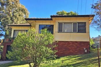 86 Pioneer St, Seven Hills, NSW 2147