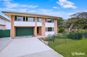 59 Hale St, Margate, QLD 4019