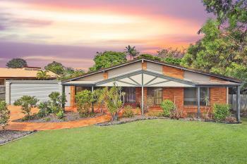 4 Raffin Cres, Calamvale, QLD 4116