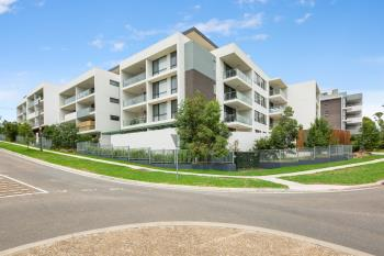 54/9-19 Amor St, Asquith, NSW 2077
