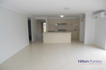 31 Lidell St, Oakhurst, NSW 2761