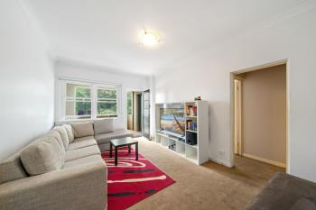 1/222 Old South Head Rd, Bellevue Hill, NSW 2023
