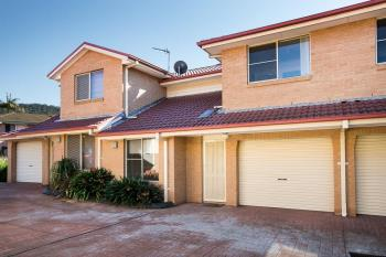 7/2-6 Rixons Pass Rd, Woonona, NSW 2517