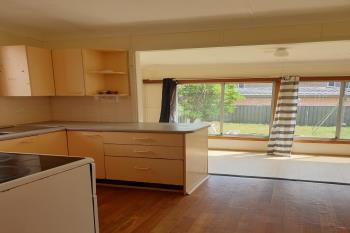 25A Eglington St, Lidcombe, NSW 2141