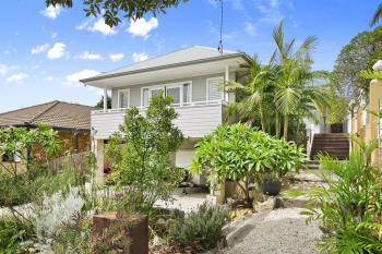 51 Innes Rd, Manly Vale, NSW 2093