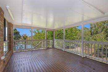 32 Montwood Dr, Lennox Head, NSW 2478
