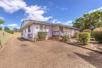 2 Holt St, Brassall, QLD 4305
