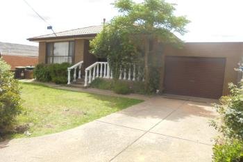 1/16 Browning Ave, Clayton South, VIC 3169