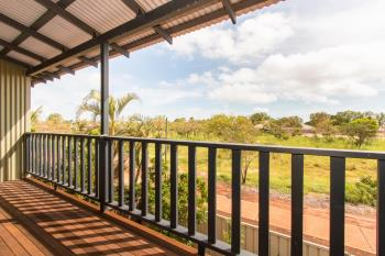 24/10 De Pledge Way, Cable Beach, WA 6726