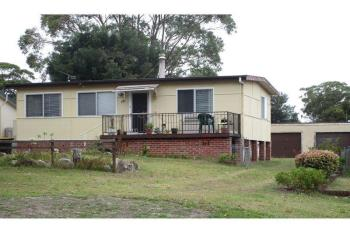 10 Albion St, Vincentia, NSW 2540