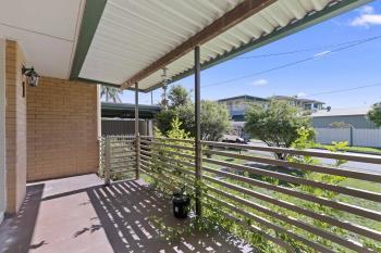 1 Langdon Ave, Margate, QLD 4019