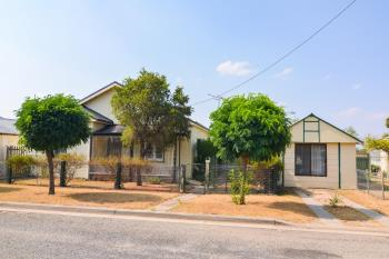 5 Purcell St, Portland, NSW 2847