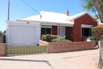 74 Jervois St, Port Augusta, SA 5700