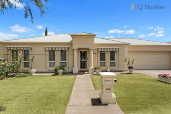 2A Lincoln Ave, Warradale, SA 5046