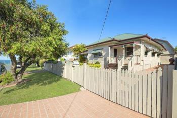 3 Georgina St, Woody Point, QLD 4019