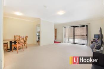 Unit 32/22 Pennant St, Castle Hill, NSW 2154