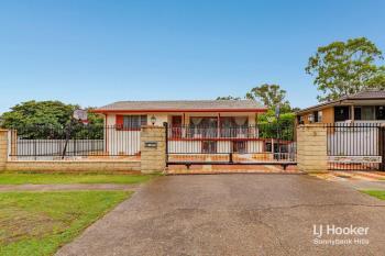 39 Gregory St, Acacia Ridge, QLD 4110