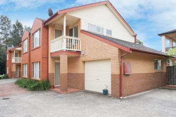 3/10-12 Kulgoa Rd, Woonona, NSW 2517