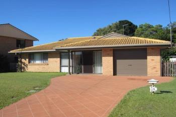 10 Susan St, Yamba, NSW 2464