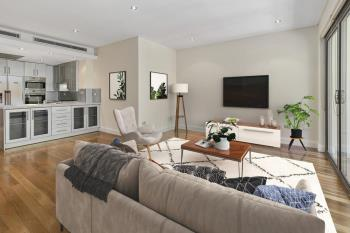 301/10 West Prom, Manly, NSW 2095