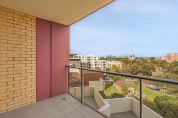 70/1 Clarence St, Strathfield, NSW 2135