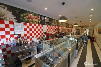 191 Glebe Point Rd, Glebe, NSW 2037