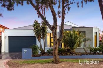 14 Samuel Evans Ct, Seabrook, VIC 3028