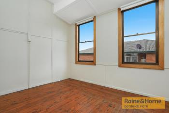 429a Forest Rd, Bexley, NSW 2207