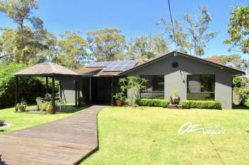 112 Greville Ave, Sanctuary Point, NSW 2540