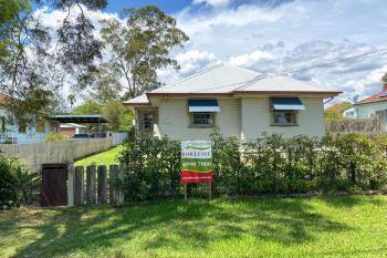 4 Desmond St, Cessnock, NSW 2325