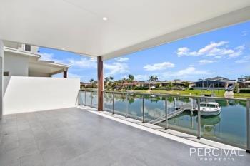 29b Laguna Pl, Port Macquarie, NSW 2444