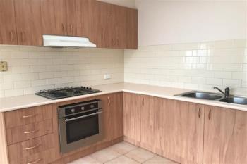 47 Francis Lane, Kensington, VIC 3031
