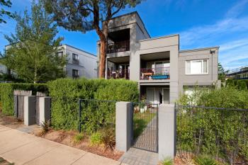 8/14 Macleay St, Turner, ACT 2612