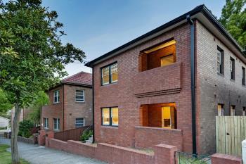 2/2B Oxford St, Petersham, NSW 2049