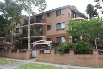 11/13-15 Gordon St, Bankstown, NSW 2200